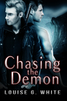 Chasing The Demon (Gateway #2)