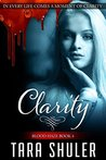 Clarity (Blood Haze #4)