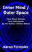 Inner Mind/Outer Space: Fou...