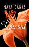 Tempted by Maya Banks