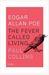 Edgar Allan Poe by Paul  Collins