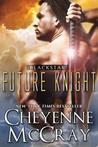 Blackstar: Future Knight