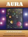 Aura by Winston Blakely