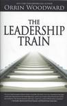 The Leadership Train