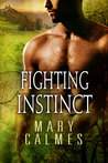 Fighting Instinct (L'Ange, #2)
