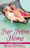 Far From Home (Mangrove Island #2)