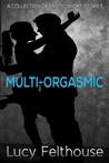Multi-Orgasmic