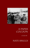 Paper Cocoon, A