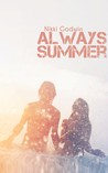Always Summer by Nikki Godwin