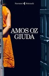 Giuda by Amos Oz