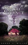 The Errant Prince