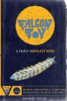 Falcon Boy and Bewilder Bird versus Dr Don't Know in a Battle for all the Life of all the Planets