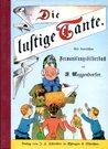 Die Lustige Tante (The Jolly Aunt)