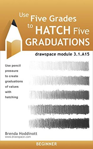 Use Five Grades to Hatch Five Graduations: drawspace module 3.1.A15