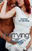 Marrying Mr. Write (Mr. Write Trilogy #3)