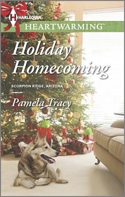 holiday-homecoming