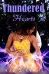 Thundered Hearts