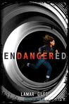 Endangered