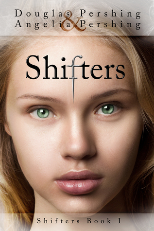 Shifters Shifters 1 By Dp