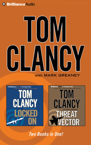 Tom Clancy – Locked On  Threat Vector 2-in-1 Collection