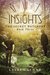 Insights (The Secret Watche...