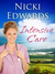 Intensive Care by Nicki Edwards