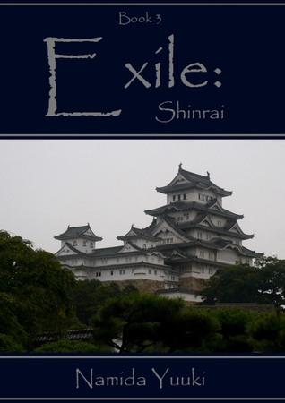 exile-shinrai