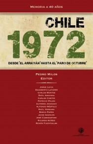 Chile 1972. Desde 'El Arrayán' al �...