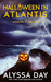 Halloween in Atlantis (Warriors of Poseidon, #8.5)