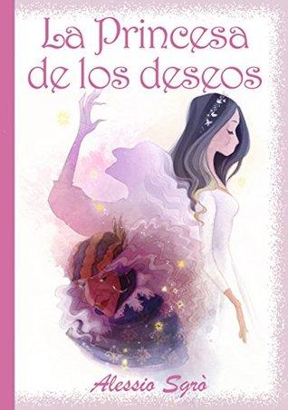 la-princesa-de-los-deseos