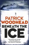 Beneath the Ice (Luca Matthews #3)