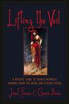 Lifting the Veil:...