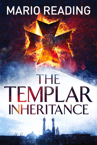 The Templar Inheritance