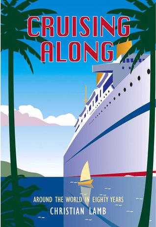 cruising-along-around-the-world-in-eighty-years