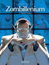 Control Freaks (Zombillenium #3)