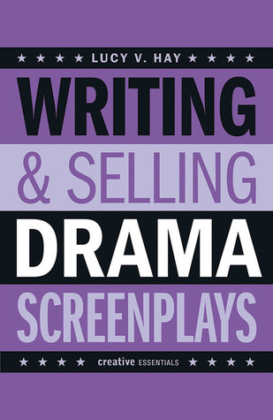 WritingSelling Drama Screenplays