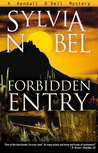 Forbidden Entry