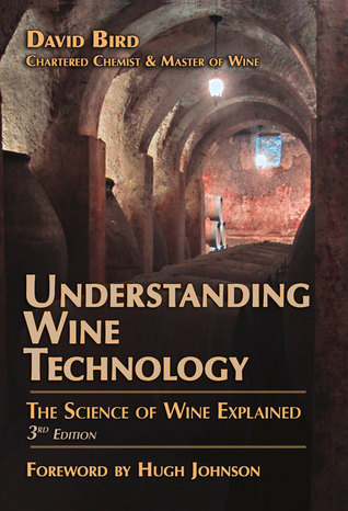 understanding-wine-technology-the-science-of-wine-explained