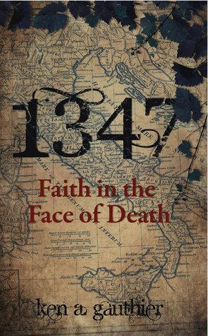 1347: Faith in the Face of Death