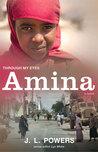 Amina (Through My Eyes)