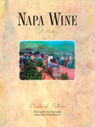 napa-wine-a-history-from-mission-days-to-present