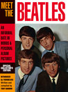 Meet the Beatles: An Informal Date in Words  Personal Album Pictures
