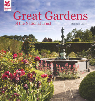Great Gardens of the National Trust