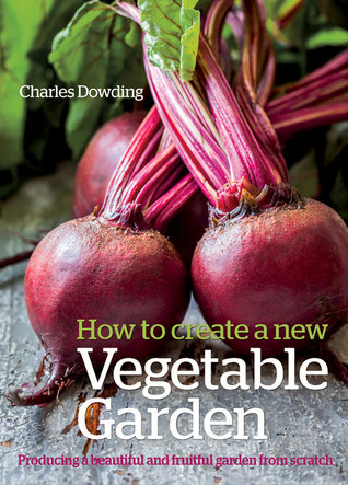 how-to-create-a-new-vegetable-garden-producing-a-beautiful-and-fruitful-garden-from-scratch
