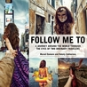 Follow Me To by Murad Osmann