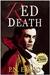 Red Death (Jonathan Barrett, Gentleman Vampire, #1)