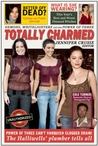 Totally Charmed: Demons/ Whitelighters/ Power of Three