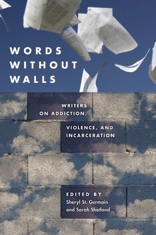 Words without Walls: Creative Writing in Alternative Spaces