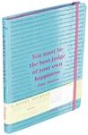 Download A Novel Journal: Emma