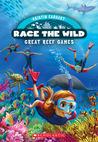Great Reef Games by Kristin Earhart